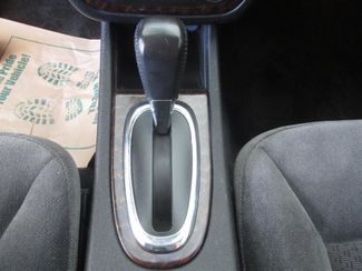 2012 Chevrolet Impala LT Fleet Gardena, California 7