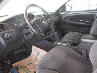 2012 Chevrolet Impala LT Fleet Gardena, California 4