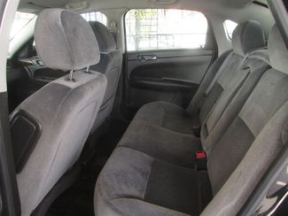 2012 Chevrolet Impala LT Fleet Gardena, California 10