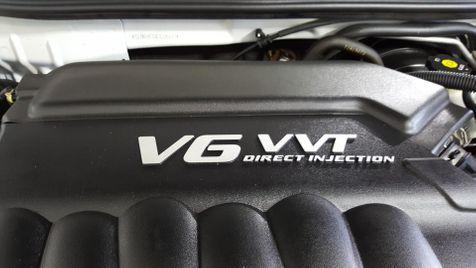 2012 Chevrolet Impala LT Fleet in Garland, TX