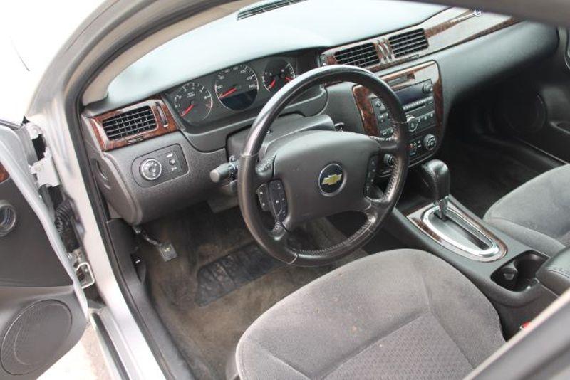 2012 Chevrolet Impala LT Fleet  city MT  Bleskin Motor Company   in Great Falls, MT