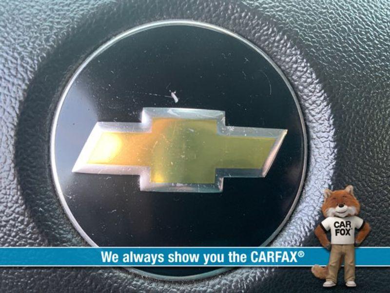 2012 Chevrolet Impala LT  city MT  Bleskin Motor Company   in Great Falls, MT