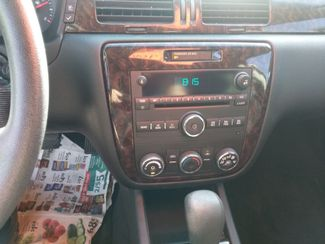 2012 Chevrolet Impala LS Houston, Mississippi 13