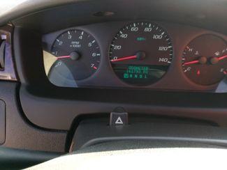 2012 Chevrolet Impala LS Houston, Mississippi 10