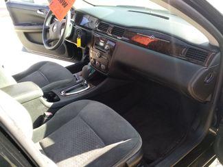 2012 Chevrolet Impala LS Houston, Mississippi 7