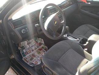 2012 Chevrolet Impala LS Houston, Mississippi 6