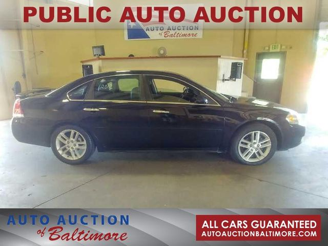 Home - Auto Auction of Baltimore