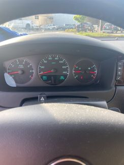 2012 Chevrolet Impala LTZ in Kernersville, NC 27284