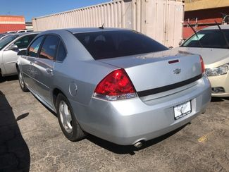 2012 Chevrolet Impala LT CAR PROS AUTO CENTER (702) 405-9905 Las Vegas, Nevada 2