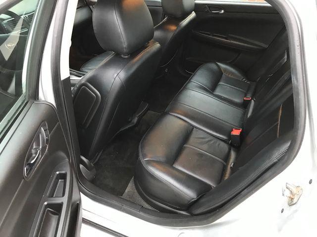 2012 Chevrolet Impala LT in Medina, OHIO 44256