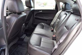 2012 Chevrolet Impala LTZ - Mt Carmel IL - 9th Street AutoPlaza  in Mt. Carmel, IL