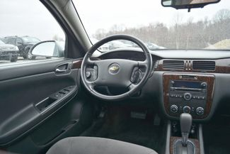 2012 Chevrolet Impala LS Naugatuck, Connecticut 15