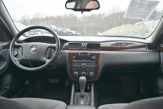 2012 Chevrolet Impala LS Naugatuck, Connecticut 16