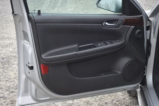 2012 Chevrolet Impala LS Naugatuck, Connecticut 18