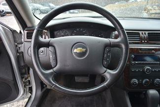 2012 Chevrolet Impala LS Naugatuck, Connecticut 20
