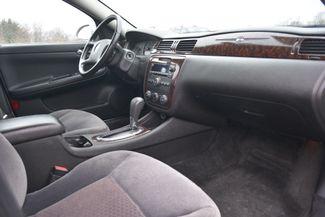 2012 Chevrolet Impala LS Naugatuck, Connecticut 8