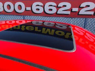 2012 Chevrolet Impala LTZ Nephi, Utah 12