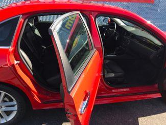 2012 Chevrolet Impala LTZ Nephi, Utah 10