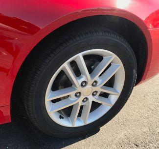 2012 Chevrolet Impala LTZ Nephi, Utah 15
