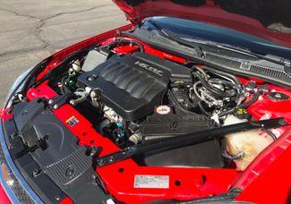 2012 Chevrolet Impala LTZ Nephi, Utah 13