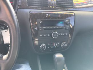 2012 Chevrolet Impala LTZ Nephi, Utah 18