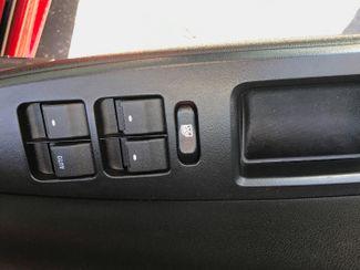 2012 Chevrolet Impala LTZ Nephi, Utah 21