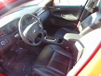 2012 Chevrolet Impala LTZ Nephi, Utah 19