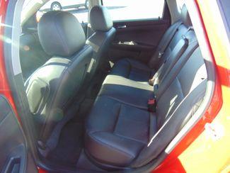 2012 Chevrolet Impala LTZ Nephi, Utah 20