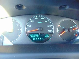 2012 Chevrolet Impala LTZ Nephi, Utah 17