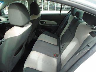 2012 Chevrolet Malibu LTZ w2LZ  Abilene TX  Abilene Used Car Sales  in Abilene, TX