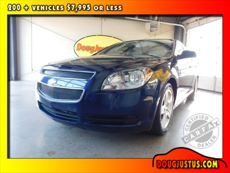 2012 Chevrolet Malibu LS w/1LS in Airport Motor Mile ( Metro Knoxville ), TN