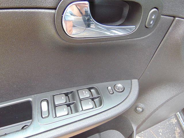 2012 Chevrolet Malibu LT w/2LT Alexandria, Minnesota 11