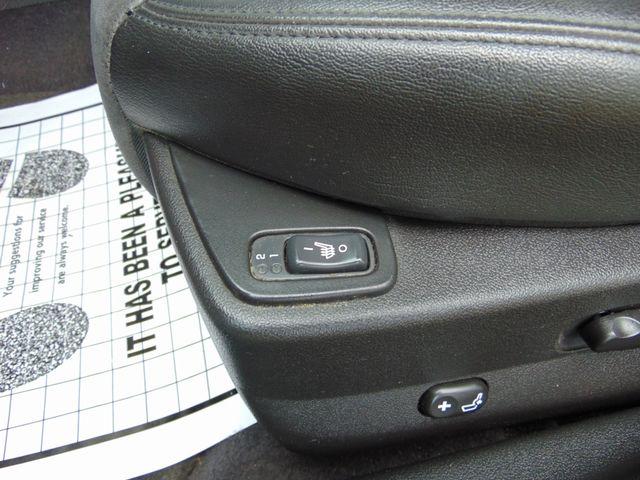 2012 Chevrolet Malibu LT w/2LT Alexandria, Minnesota 12