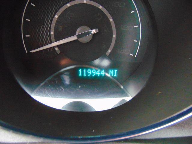 2012 Chevrolet Malibu LT w/2LT Alexandria, Minnesota 16