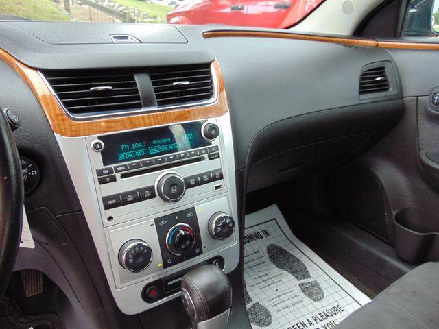 2012 Chevrolet Malibu LT w/2LT Alexandria, Minnesota 7