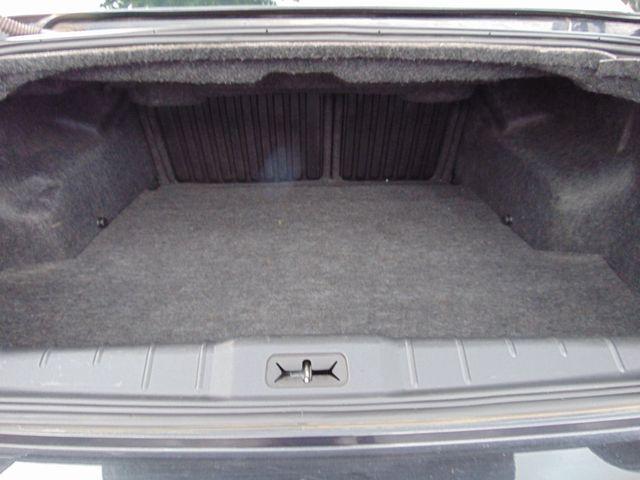 2012 Chevrolet Malibu LT w/2LT Alexandria, Minnesota 20