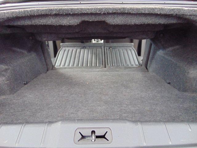 2012 Chevrolet Malibu LT w/2LT Alexandria, Minnesota 22