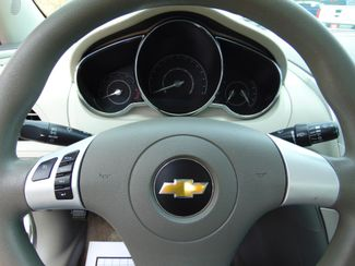 2012 Chevrolet Malibu LS Alexandria, Minnesota 13
