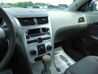 2012 Chevrolet Malibu LS Alexandria, Minnesota 7