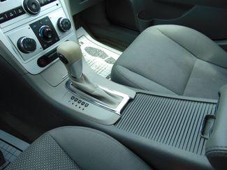 2012 Chevrolet Malibu LS Alexandria, Minnesota 9
