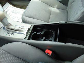 2012 Chevrolet Malibu LS Alexandria, Minnesota 15