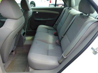 2012 Chevrolet Malibu LS Alexandria, Minnesota 10