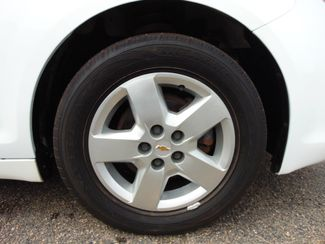 2012 Chevrolet Malibu LS Alexandria, Minnesota 26