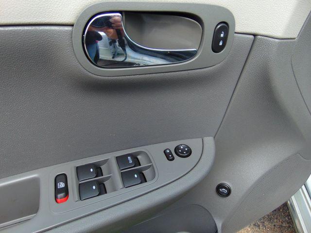 2012 Chevrolet Malibu LS w/1FL Alexandria, Minnesota 14