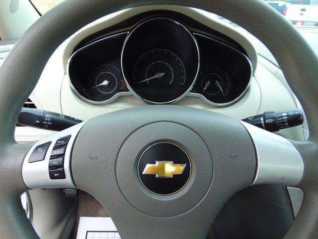 2012 Chevrolet Malibu LS w/1FL Alexandria, Minnesota 15