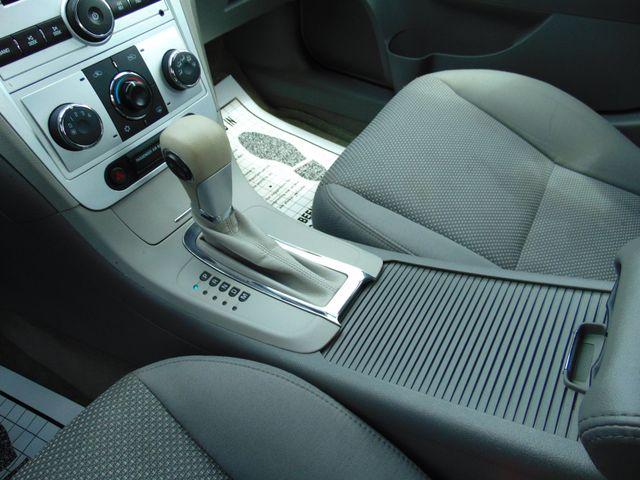 2012 Chevrolet Malibu LS w/1FL Alexandria, Minnesota 11