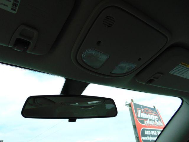 2012 Chevrolet Malibu LS w/1FL Alexandria, Minnesota 18