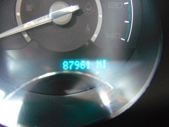 2012 Chevrolet Malibu LS w/1FL Alexandria, Minnesota 19
