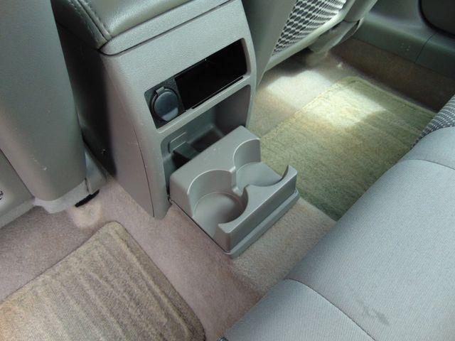 2012 Chevrolet Malibu LS w/1FL Alexandria, Minnesota 20