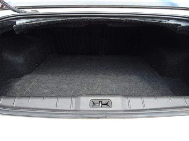 2012 Chevrolet Malibu LS w/1FL Alexandria, Minnesota 21